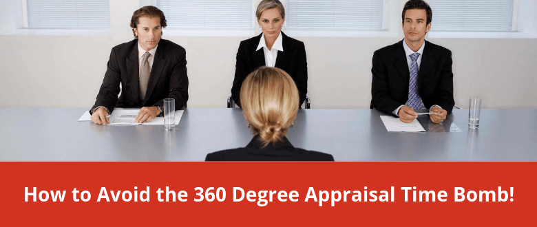 Feature-360-degree-appraisal