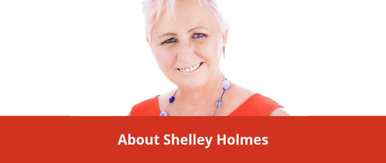 Feature-about-shelley-holmes