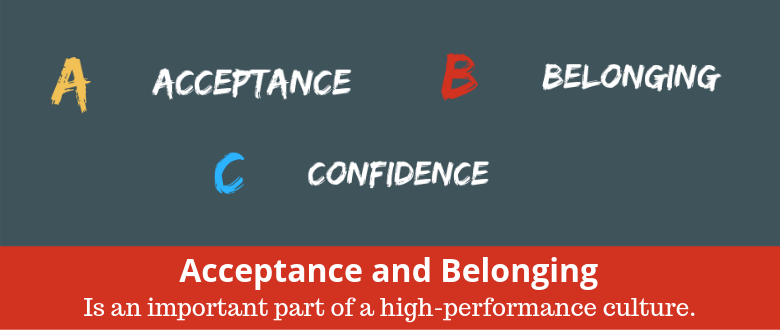 Feature-acceptance-and-belonging