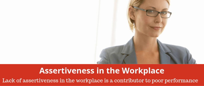 Feature-assertiveness-workplace