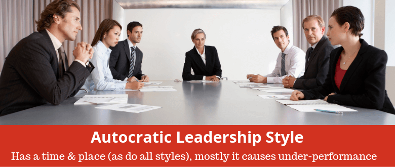 Feature-autocratic-leadership