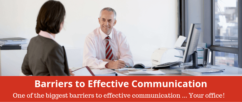 Feature-barriers-effective-communication