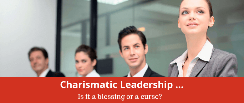 Feature-charismatic-leadership