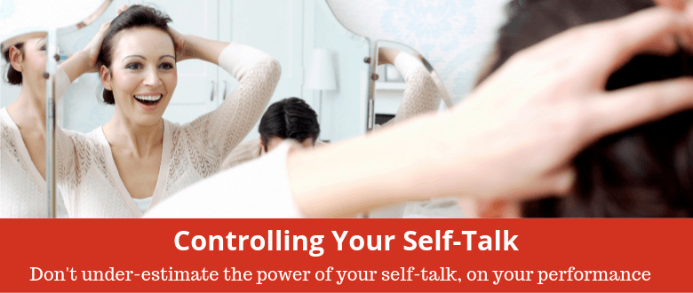Feature-controlling-self-talk