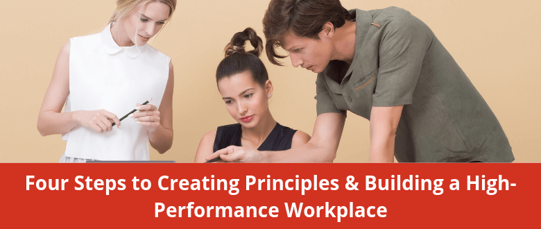 Feature-creating-principles-building-hp