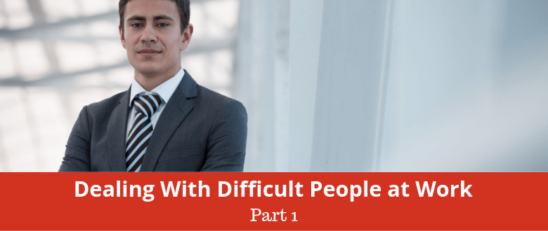 Feature-dealing-difficult-people