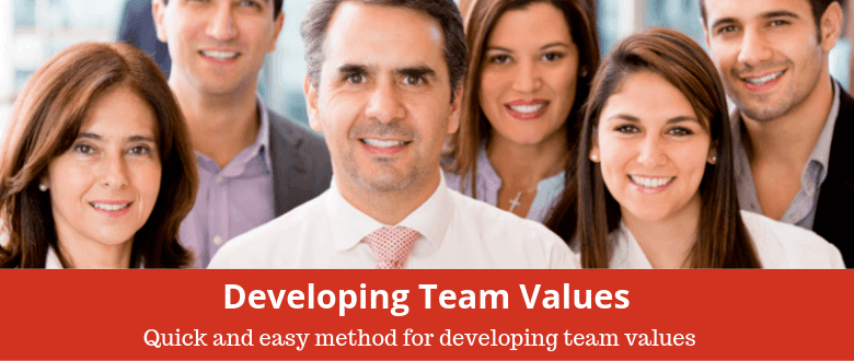 Feature-development-team-values