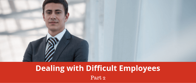 Feature-difficult-people-2