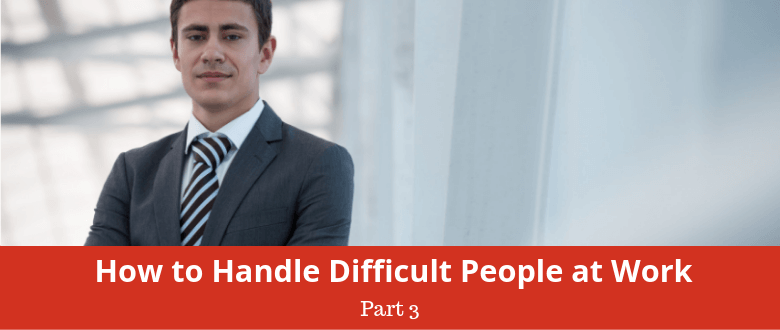 Feature-difficult-people-3