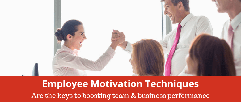 Feature-employee-motivation-techniques
