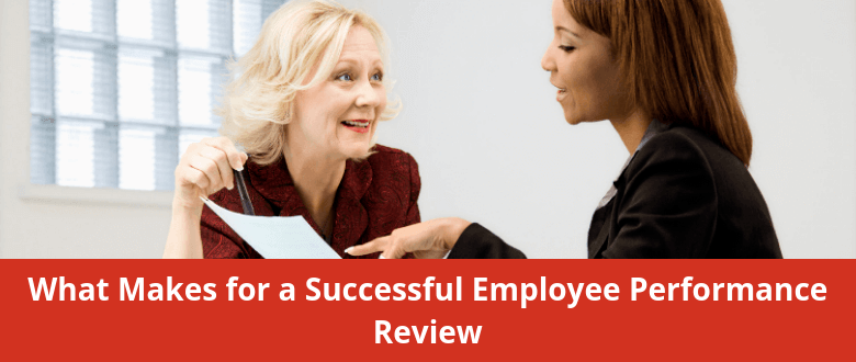 Feature-employee-performance-review