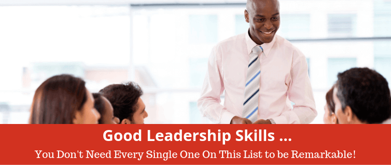 Feature-good-leadership-skills