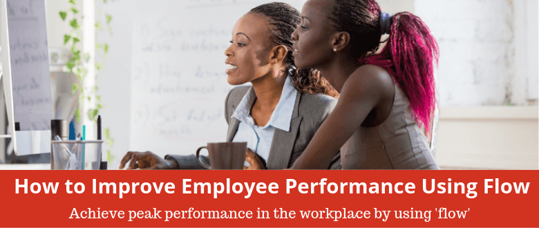 Feature-improve-employee-performance