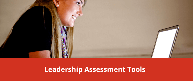 Feature-leadership-assessment-tools