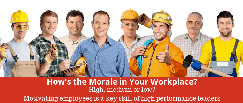 Feature-morale-workplace