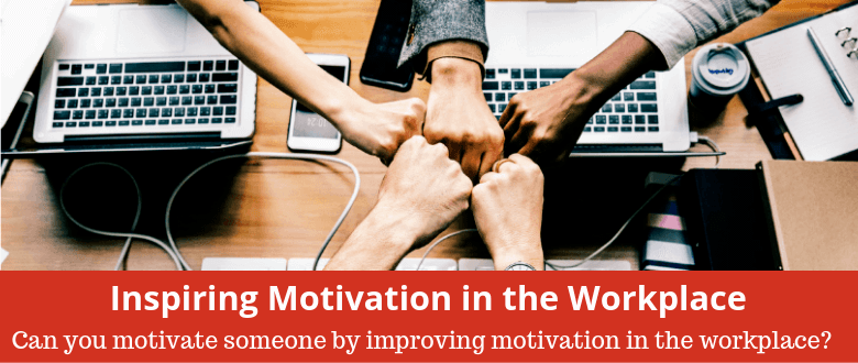 Feature-motivation-workplace