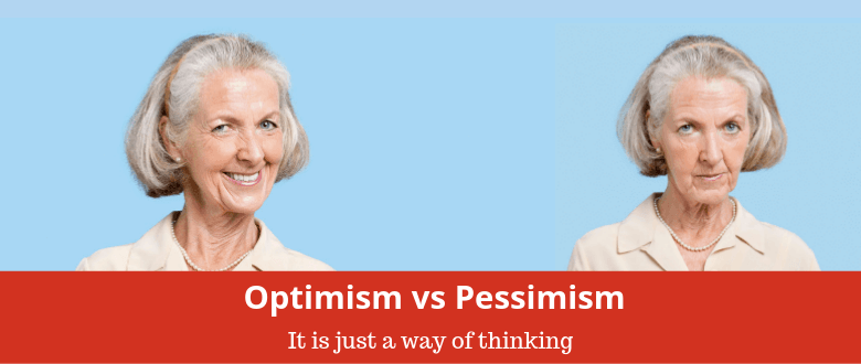 Feature-optimism-vs-pessimism