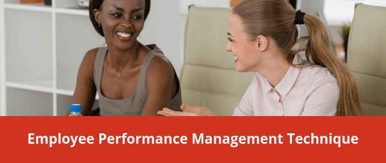 Feature-performance-management-technique
