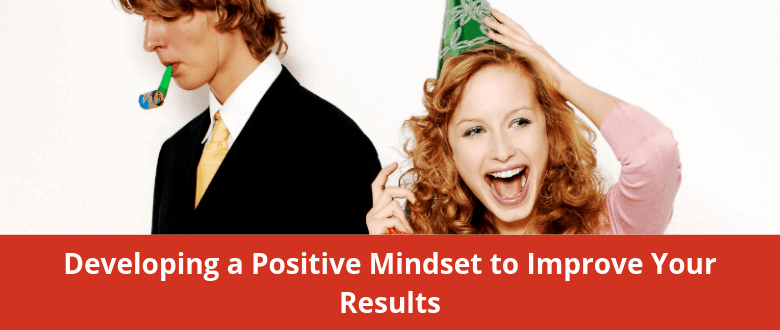 Feature-positive-mindset