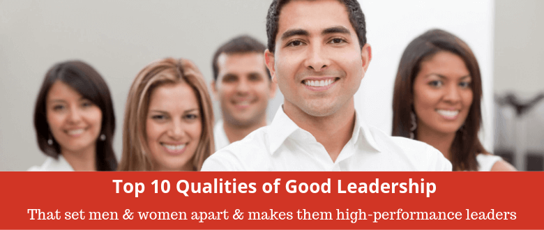 Feature-qualities-good-leadership