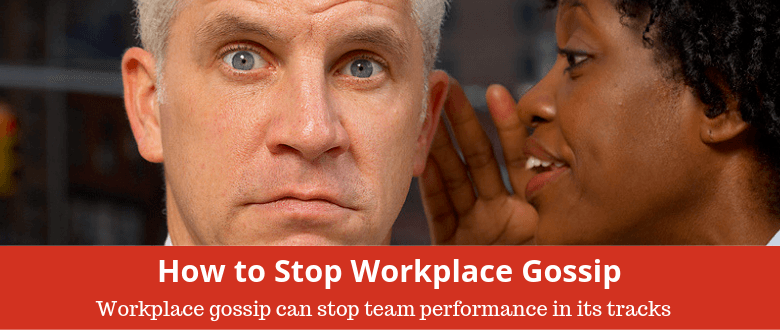 Feature-stop-workplace-gossip