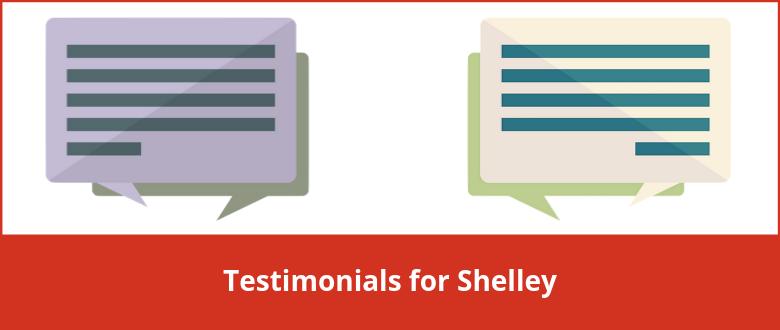 Feature-testimonials