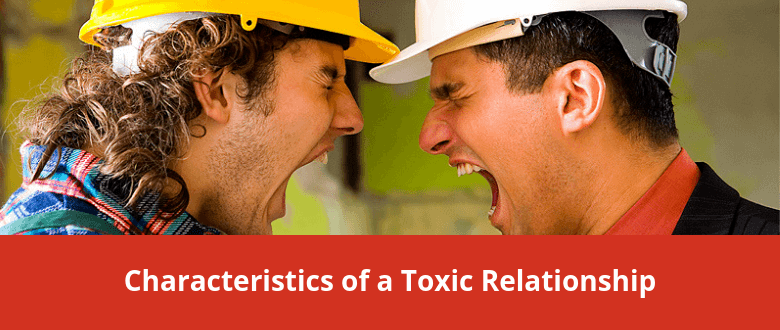 Feature-toxic-relationships