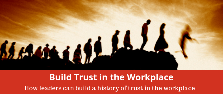Feature-trust-workplace
