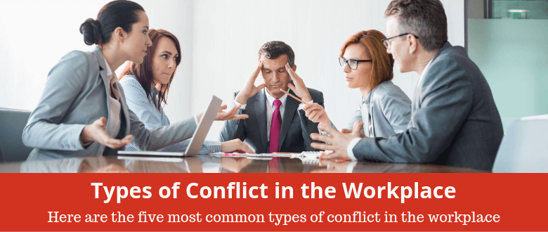 Feature-types-conflict