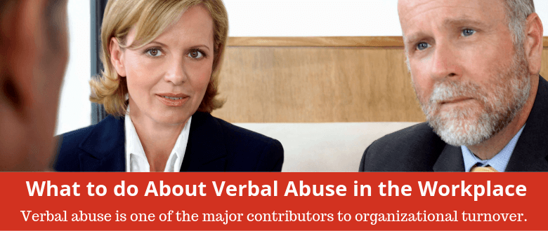 Feature-verbal-abuse