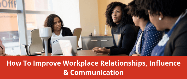 Feature-workplace-relationships-portal