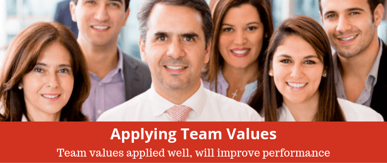 feature-applying-team-values