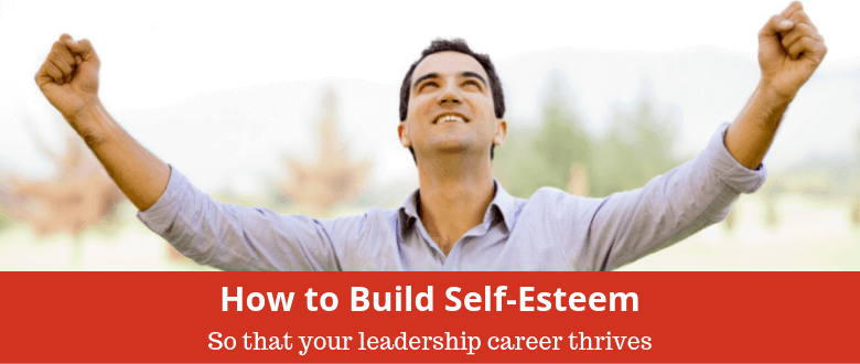 feature-build-self-esteem