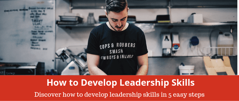 feature-develop-leadership-skills