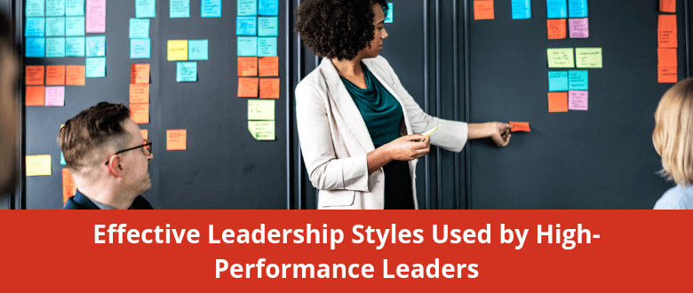 feature-effective-leadership-styles