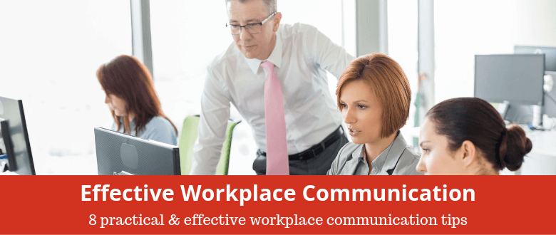 feature-effective-workplace-communication