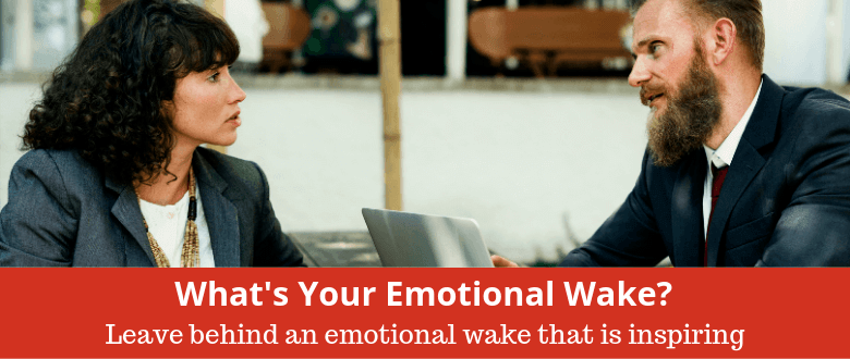 feature-emotional-wake