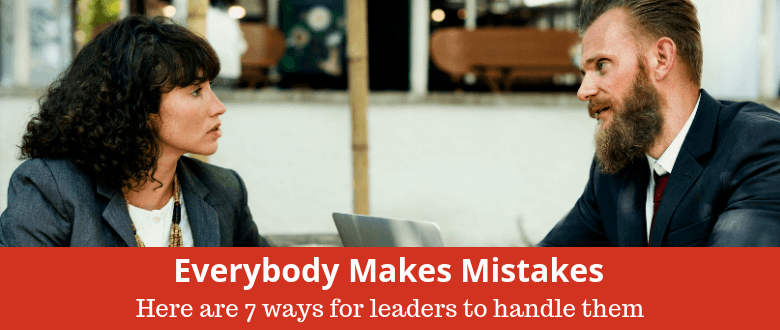 feature-everybody-makes-mistakes