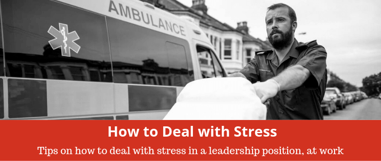 feature-how-deal-stress