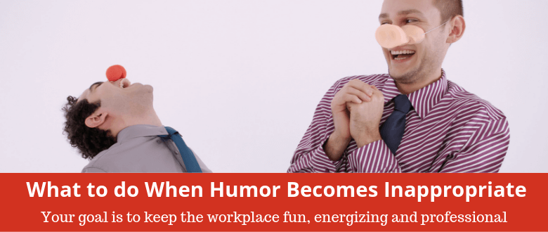 feature-humor-workplace