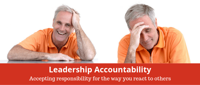 feature-leadership-accountability