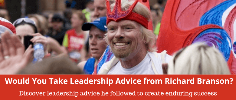 feature-leadership-advice