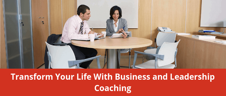 feature-leadership-business-coaching