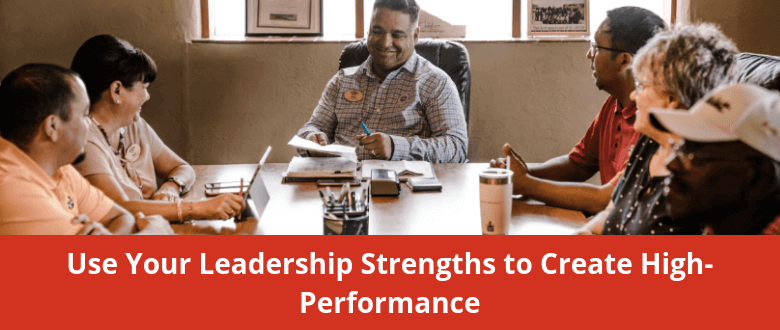 feature-leadership-strengths