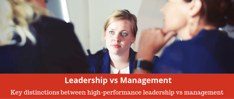 feature-leadership-vs-management