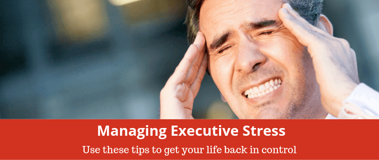 feature-managing-executive-stress