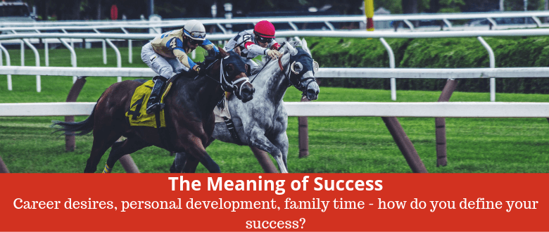 feature-meaning-success