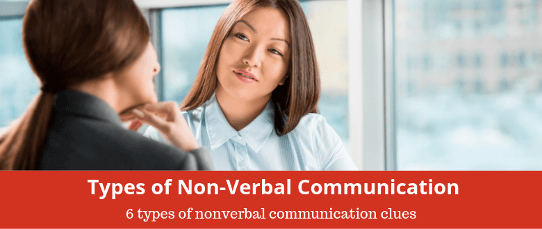 feature-non-verbal-communication