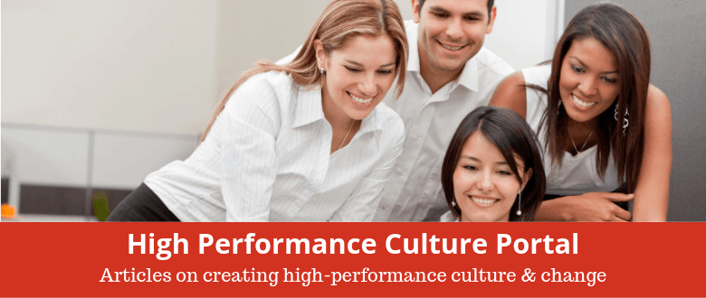 feature-org-culture-change-portal
