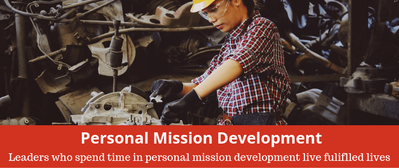 feature-personal-mission-development